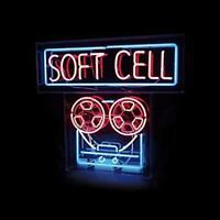 Soft Cell - The Singles : Keychains And Snowstorms (NEW CD)