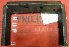 Case International Harvester IH 485 Drawbar Support 3129483R2 3121223R2