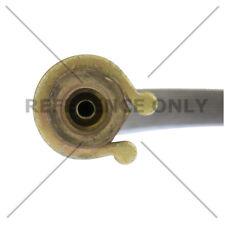 """Brake Hydraulic Hose-RWD, 115.0"""" WB Rear Centric 150.68300"""