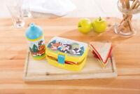 "NICI Brotdose Brotdosen Lunchbox ""Auswahl"""