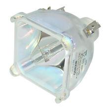 P20 100-120W 1.0 Osram P-VIP TV Lamp