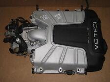 Audi A7 A8 A6 4G A4 A5 S4 S5 Q5 3,0 TFSI Touareq VW Kompressor Turbo 06E145601L