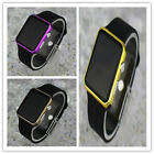 New Electronic Digital Child/Boy's/Girl's 30M Waterproof LED Display Watches YAC