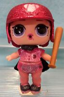 LOL Surprise ALL STAR BB'S Series Heart Breakers COUNTESS Doll NEW RESEALED
