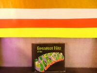Greatest Hits Of Sixties ( CD ,