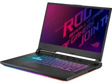 "ASUS ROG Strix G GL531GU-WB53 Gaming Laptop - 15.6"" FHD 120 Hz, GeForce GTX 1660"
