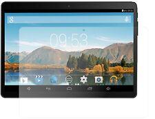 2x Artizlee 10 Zoll (10.1 Zoll) Tablet PC ATL-21 Protection ecrán mat Verre