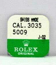 Rolex Mainspring Other Watch Parts