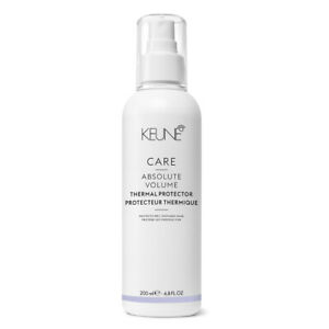 Keune Care Absolute Volume Thermal Protector 200ml