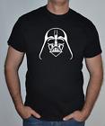 Darth Vader, Rogue One , Star Wars, Maske , Spaß, T-Shirt