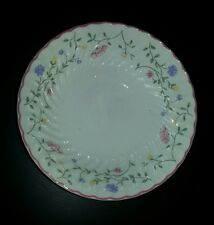 JOHNSON BROTHERS - Summer Chintz - ROUND VEGETABLE BOWL - 23 Made in England