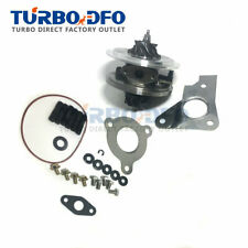 Cartouche CHRA turbo for Renault Laguna Megane Scenic 1.9 DCI 120CV F9Q 708639-9