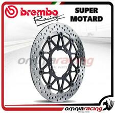 Disco Freno Brembo Supermotard 5.5 mm 320 Honda CR 250 (CR250) 2002>2009>