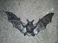 DISNEY WORLD MAGIC KINGDOM HAUNTED MANSION HALLOWEEN BAT PROP