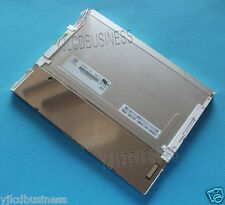 "NEW Original for Chi Mei G104V1-T01 640*480 10.4""inch LCD Scree 90 days warranty"