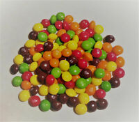 Bulk Skittles Original Fruity Vending Candy Treat (select size from drop down)