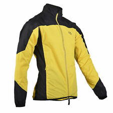 Size XL Cycling Jackets