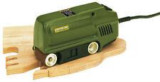 Proxxon Belt Sander 40mm wide sanding wood working 28526 / Direct from RDGTools