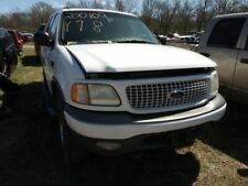 Console Front Floor Leather Fits 00-02 EXPEDITION 298377