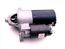 Ford Crown Vic,Lincoln T/Car,Mercury Marquis 1991-92 V8 281W 4.6Ltr Starter NEW
