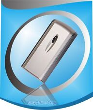 WG26 Weatherproof RFID Reader Proximity Reader 125KHz EM Reader