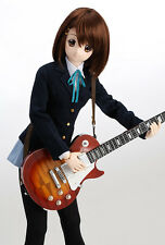Volks Home Town Doll Party Kyoto 7 Limited Dollfie Dream DD K-ON! Hirasawa Yui