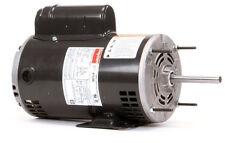 1 HP Direct Drive Blower PSC Motor 1140 RPM 115/230V Dayton 4YU26