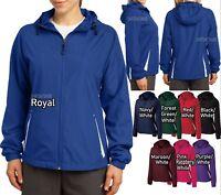 df814e1b6 The North Face Dryzzle 2.5L Jacket Ladies Water Repellent Coat Top ...
