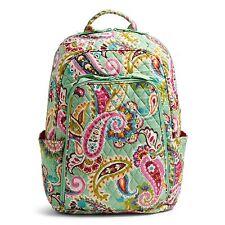 Women's Backpacks & Bookbags | eBay
