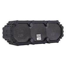Universal Waterproof MP3 Player Audio Docks & Mini Speakers