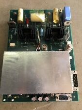 Waters Pusher PCB 3882200DC MA3882-200P1D Issue F
