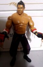 WWE The Miz Jakks Action-Figur 2005 Wrestling WWF