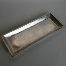 Deko Tabletts Aus Metall Günstig Kaufen Ebay