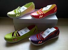 adidas Flat (less than 0.5') Shoes for Women