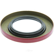 Axle Shaft Seal fits 1949-1964 Plymouth Fury Suburban Savoy  CENTRIC PARTS