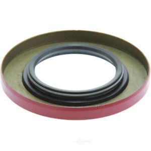 Axle Shaft Seal-Wagon Centric 417.63009