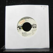 "Breathe - How Can I Fall? / How Can I Fall? 7"" Mint- AM-1224 Vinyl 45 Promo"