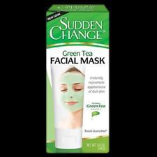 Máscara humectante