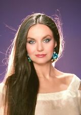 CELEBRITY PORTRAITS - PHOTO #277 - CRYSTAL GAYLE