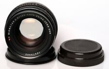 Carl Zeiss Jena Biometar 120 2.8 Pentacon SIX mount *****MINT*****  #0830
