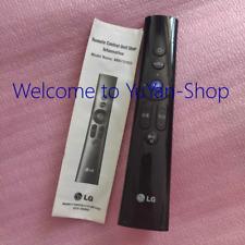 Original FOR LG AN-MR200 MAGIC MOTION Remote AKB732955 Smart TV #T9X YS