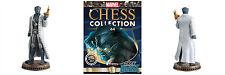 Eaglemoss Marvel Chess Collection Dark Beast Black Pawn #64 with Magazine