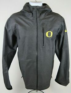 Nike Men's University of Oregon Ducks STORM-FIT Waterproof 2.5 Jacket (New)