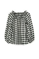 Country Road WOMAN TOP