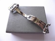 - 18mm Deployant Clasp for your IWC - EU shipping