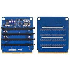 Used Ram Memory Riser Card, Mac Pro 3.1