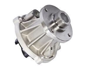 03-04 6.0L Ford Powerstroke Diesel Water Pump Gates 41185 (3247)