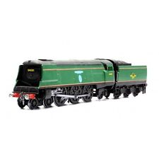Battle of Britain Class-Fighter Pilot - Dapol Kitmaster C085 OO Steam Loco kit