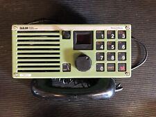 Marino Vhf Compacto RT2048 Radio Marina En Excelentes Condiciones