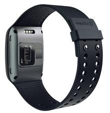 Empatica E4 research smart wristband HRV/GSR/EDA/temperature